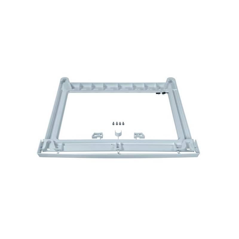 Príslušenstvo pre práčku/sušičku Bosch WTZ20410 biela