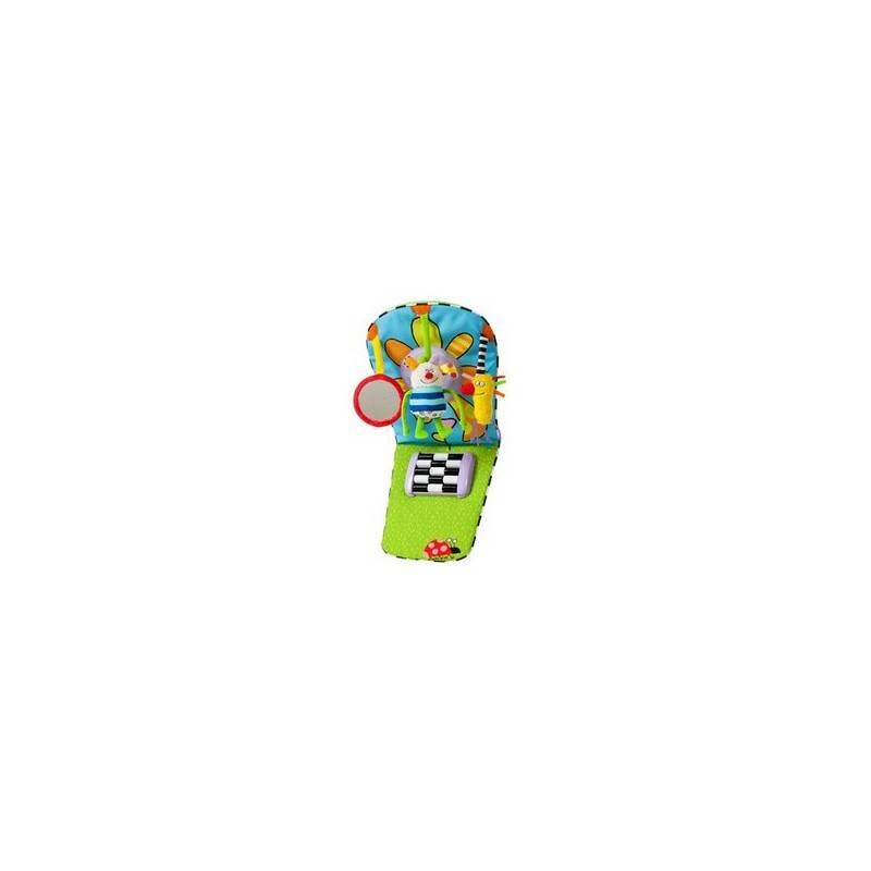 Pultík do auta Taf Toys Kooky