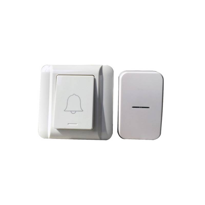 Zvonček bezdrôtový OPTEX 990219