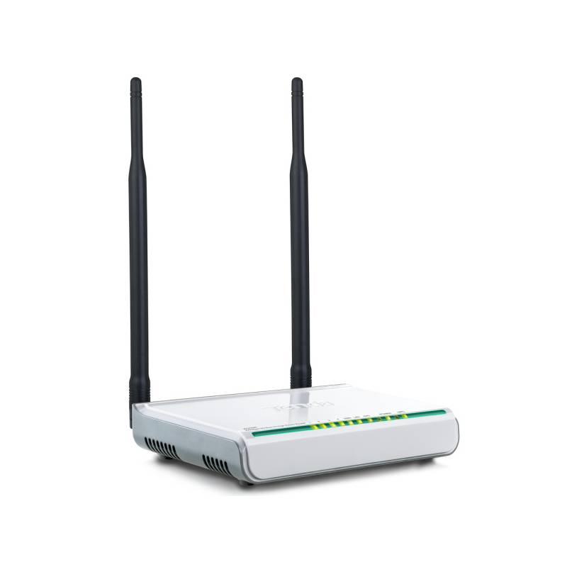 Router Tenda W309R (W309R)