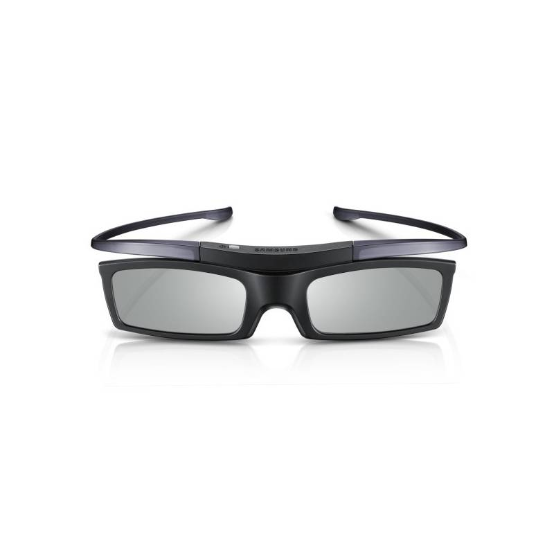 618f1f25e 3D okuliare Samsung SSG-5100GB | HEJ.sk