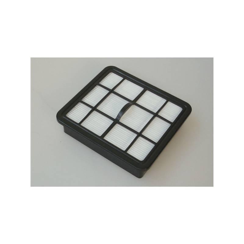 HEPA filter pre vysávače ETA 1492 00090