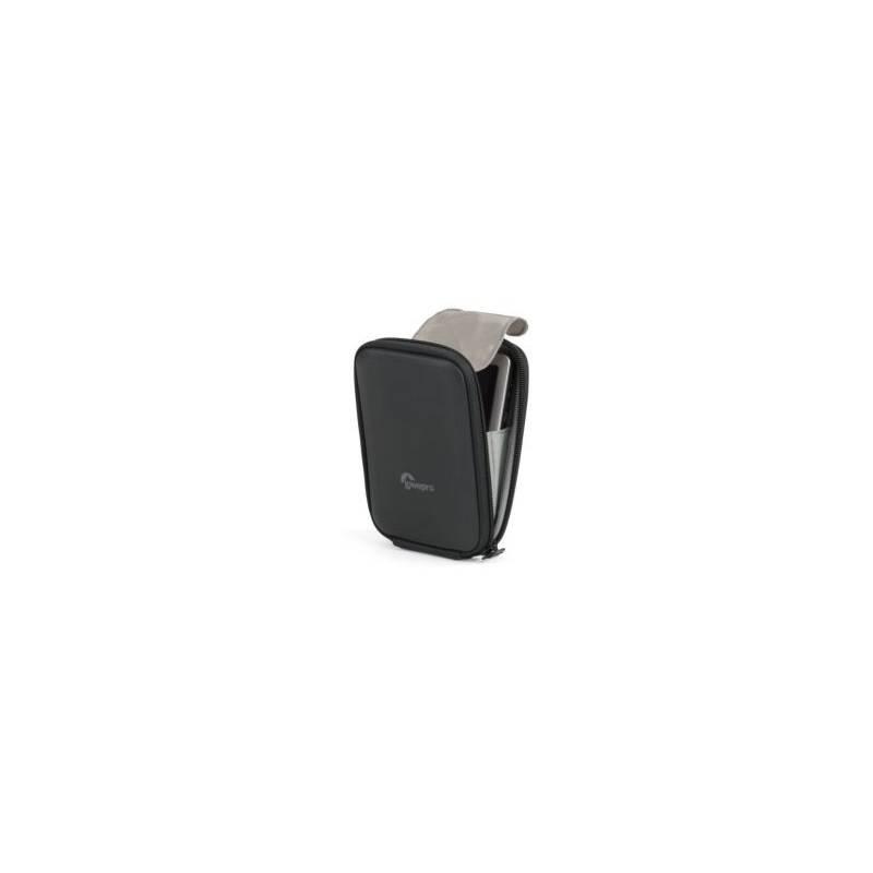 Púzdro na GPS Lowepro 5.0 Navi Case (225924) čierne