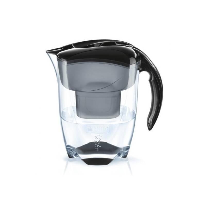Filtrácia vody Brita Elemaris 1011776 + Extra zľava 10 %   kód 10HOR2026