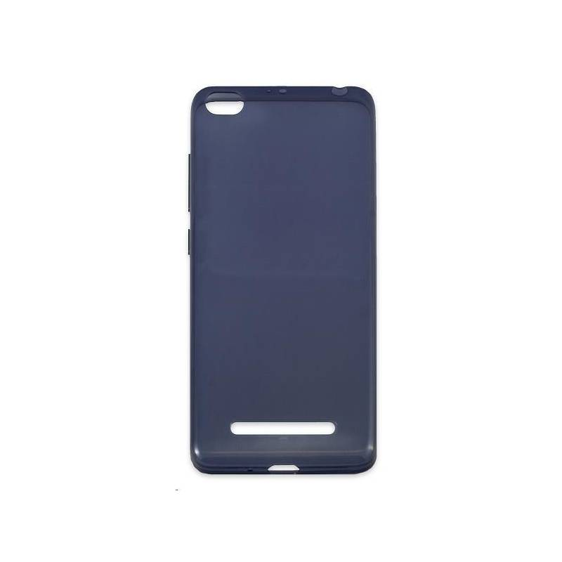Kryt na mobil Xiaomi pro Redmi 4A modrý
