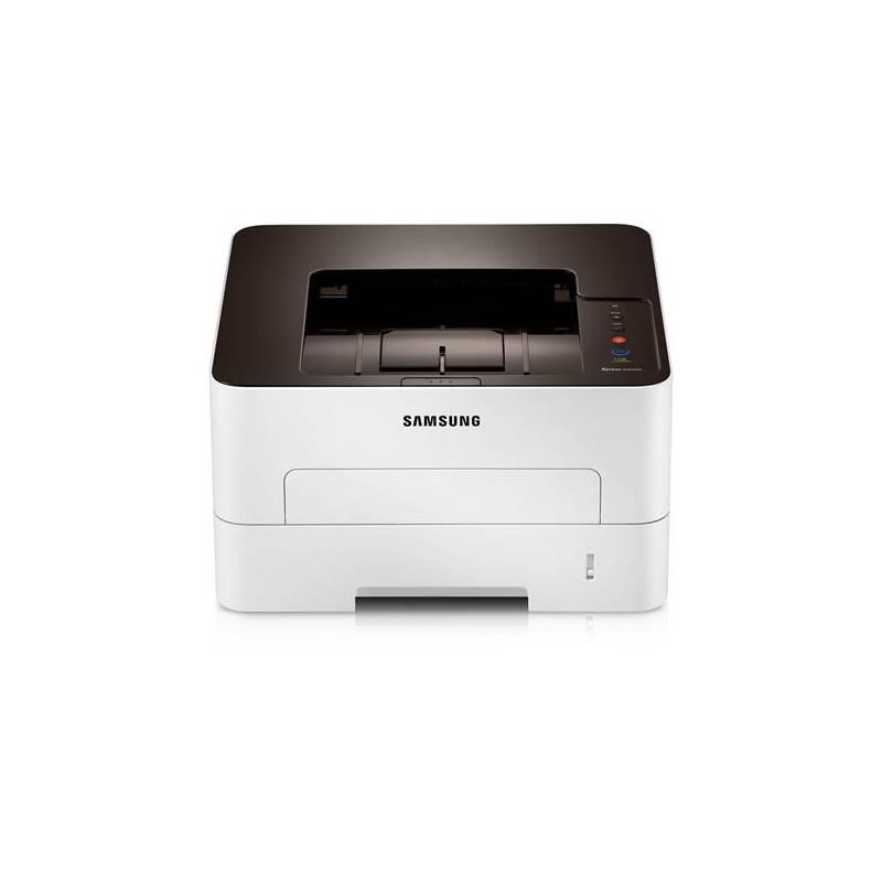 Tlačiareň laserová Samsung SL-M2825ND (SS343B#EEE)