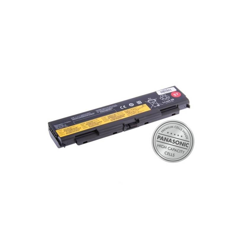 Batéria Avacom pro Lenovo ThinkPad T440P/T540P 57+ Li-Ion 11,1V 5800mAh (NOLE-T44P-P29)