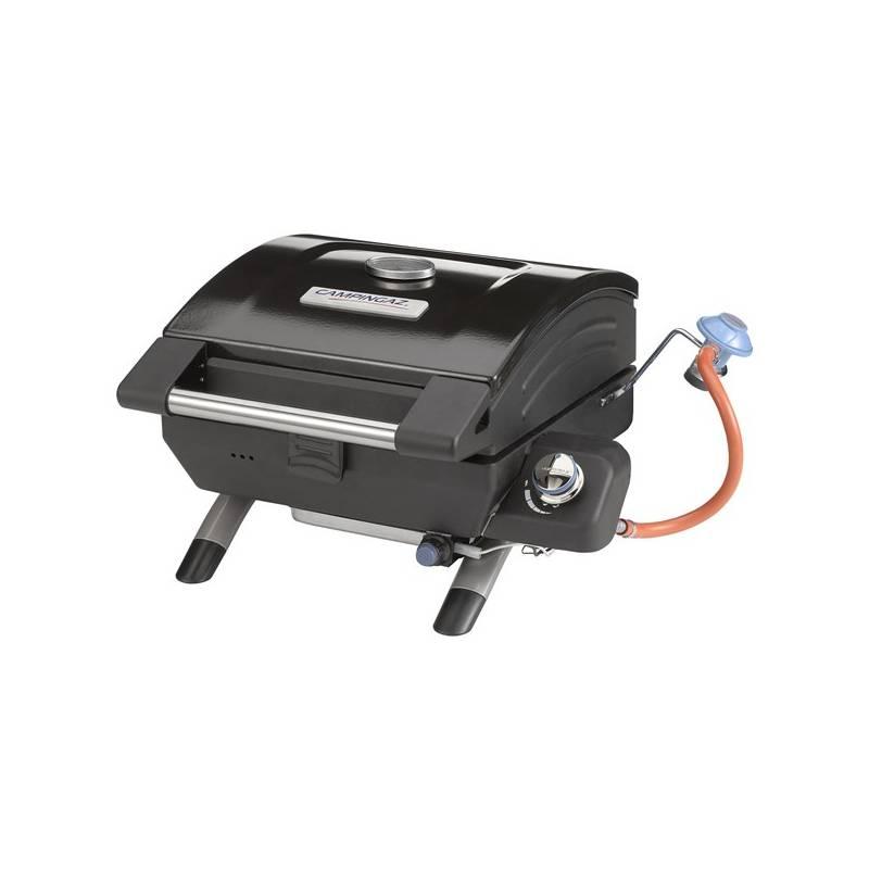 Gril záhradný plynový Campingaz 1 Series Compact EX CV + Doprava zadarmo