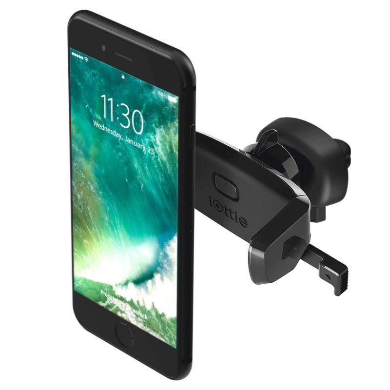 Držiak na mobil CPA Halo Easy One Touch Mini - Vent Mount
