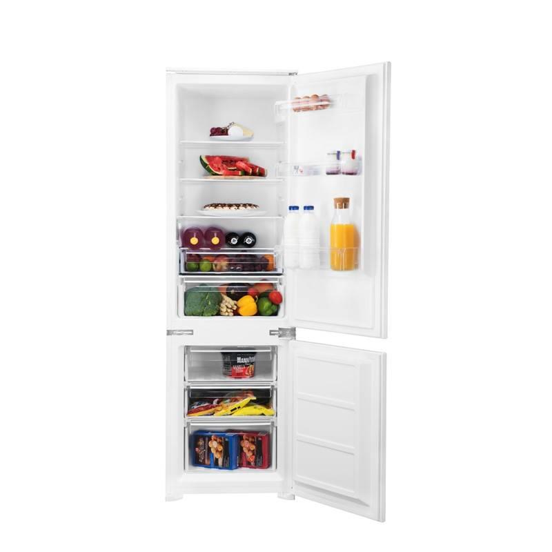 Vestavná lednice s mrazákem ETA 139190001 + ETA Prodlužka záruky