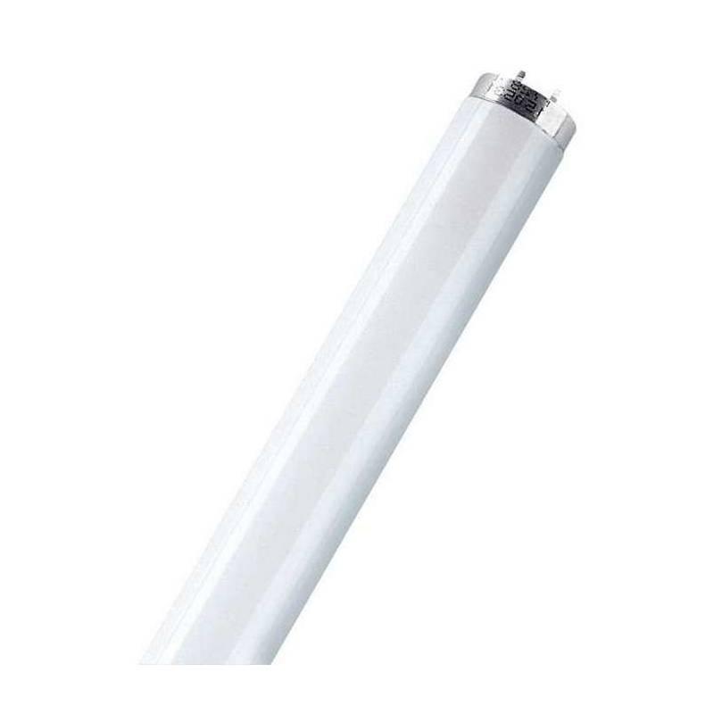 Žiarivka Osram T8, 1200mm, 36W, 6500K, denní bílá (L36W/865)
