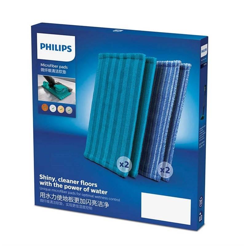 Príslušenstvo k vysávačom Philips XV1700/01