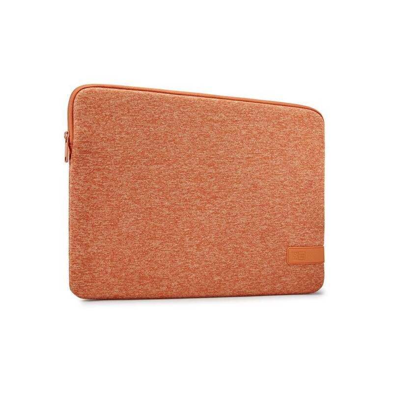 "Puzdro na notebook Case Logic Reflect na 15,6"" (CL-REFPC116CGA) oranžové"