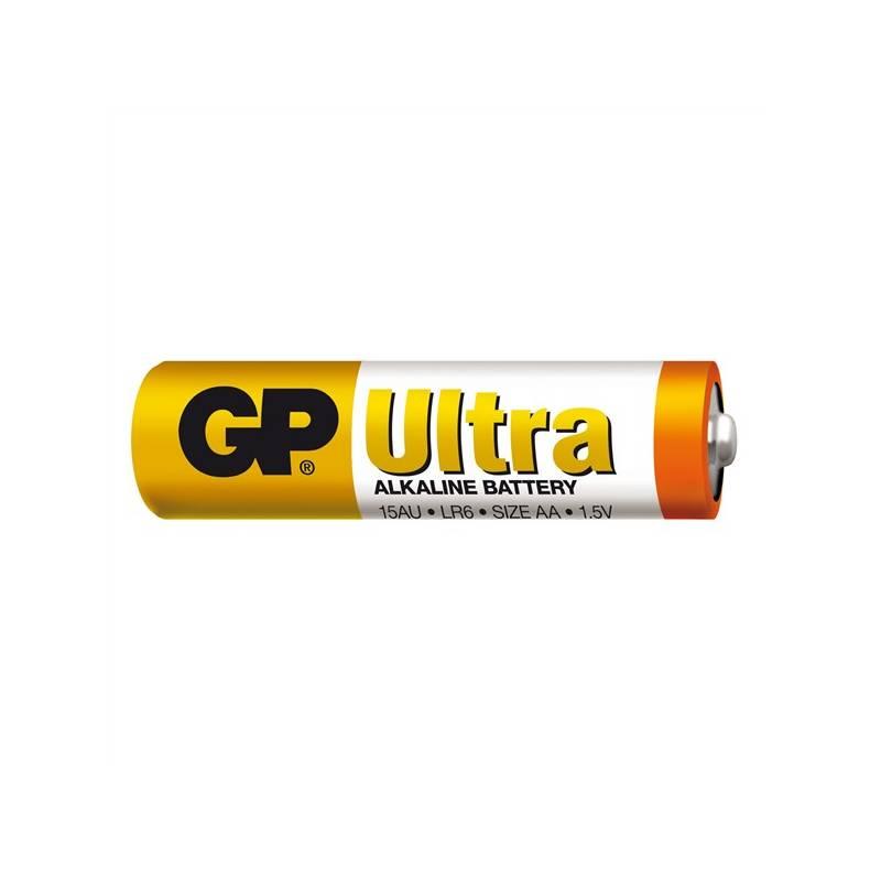 Batéria alkalická GP GP 15AU (GP 15AU)