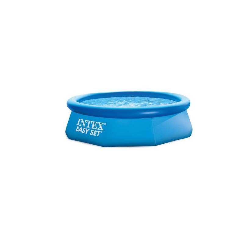 Bazén Intex Tampa 3,05 x 0,76 m bez filtrace