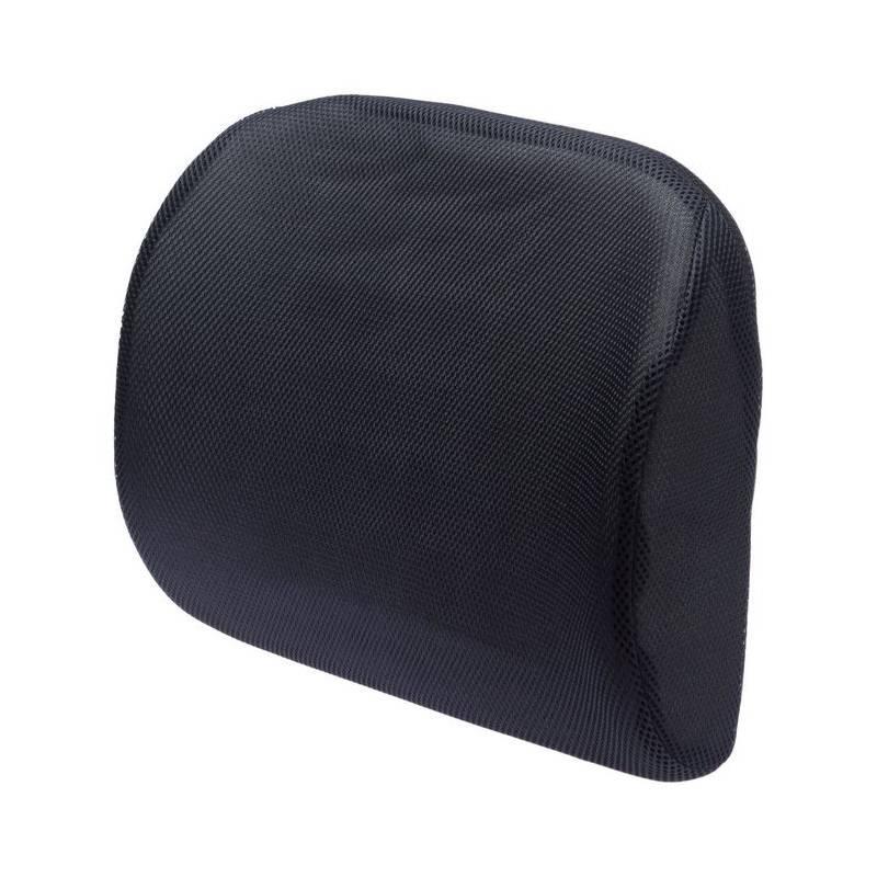 Príslušenstvo pre notebooky Connect IT For Health - opěrka na židli (CI-549)