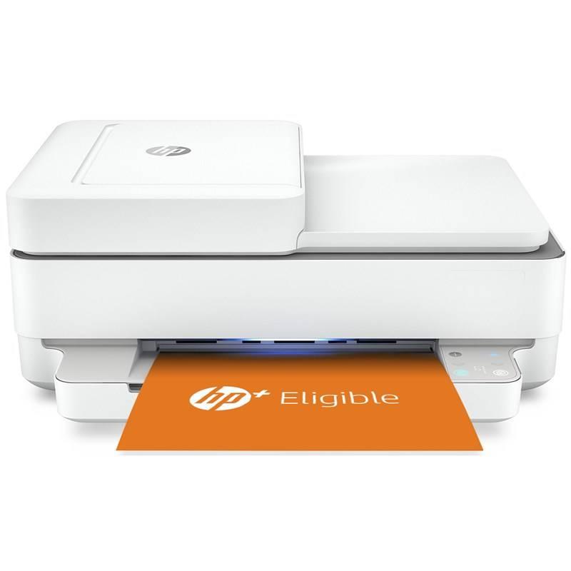 Tlačiareň multifunkčná HP ENVY 6420e, služba HP Instant Ink (223R4B#686)