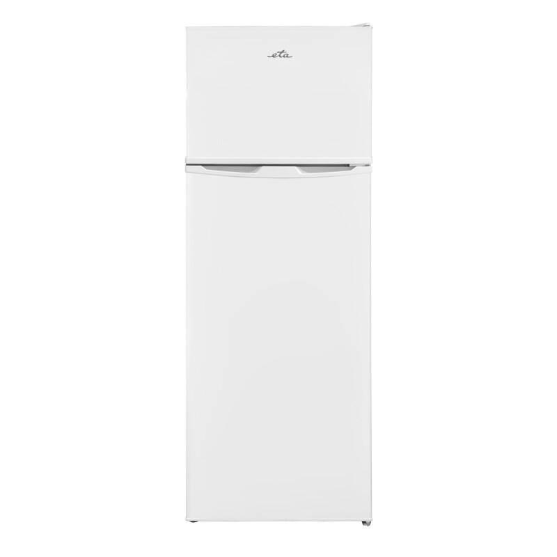 Chladnička ETA 2539 90000E biela