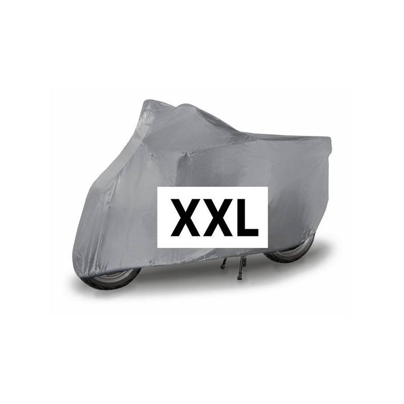 Autoplachta Compass vel. XXL (05992)