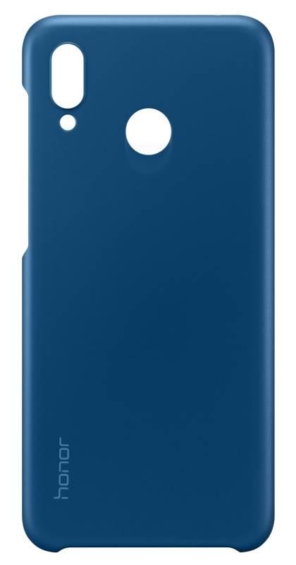 Kryt na mobil Honor Play (51992528) modrý