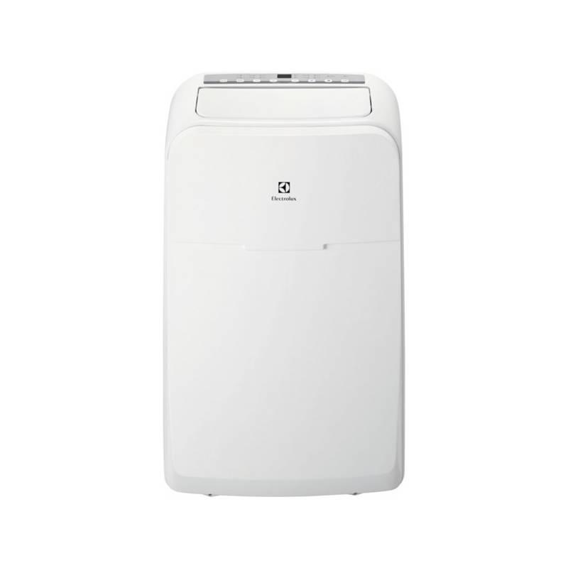 Klimatizácia Electrolux EXP12HN1W6 biela + Doprava zadarmo