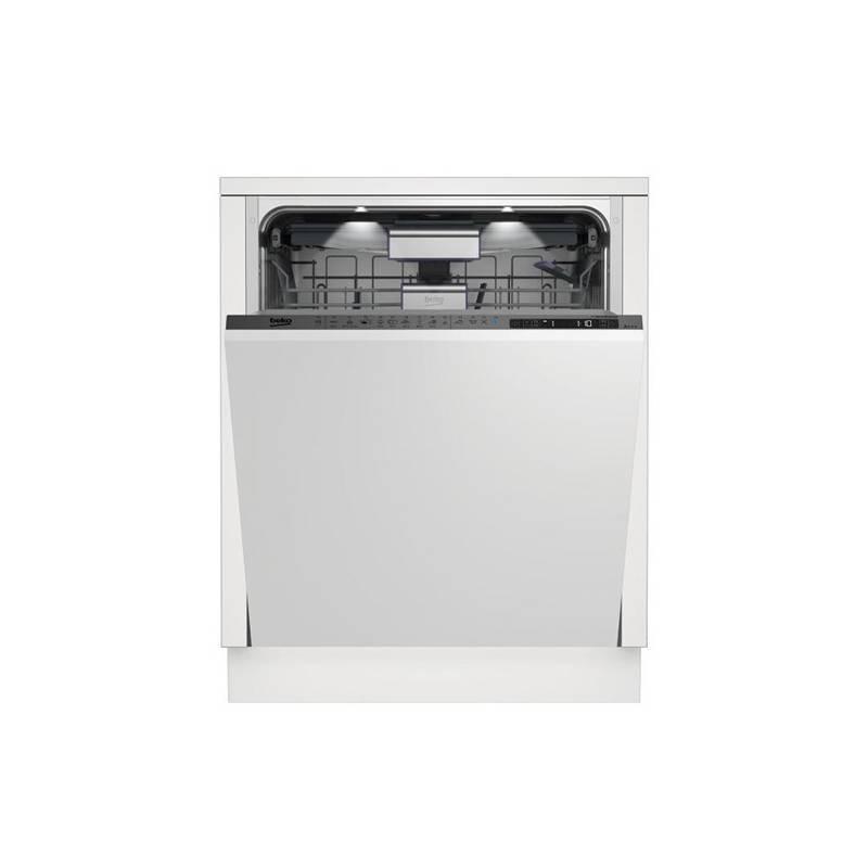 Umývačka riadu Beko DIN 39431 + Doprava zadarmo