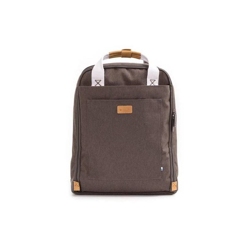 Batoh na notebook Golla Orion, 15,6, mud (441873)