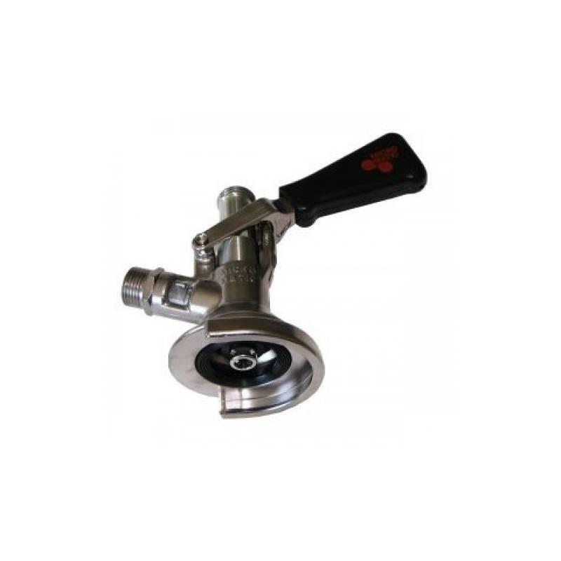 Príslušenstvo pre výčapné zariadenie Micromatic SIN-SIP03-MICRO kovové + Doprava zadarmo