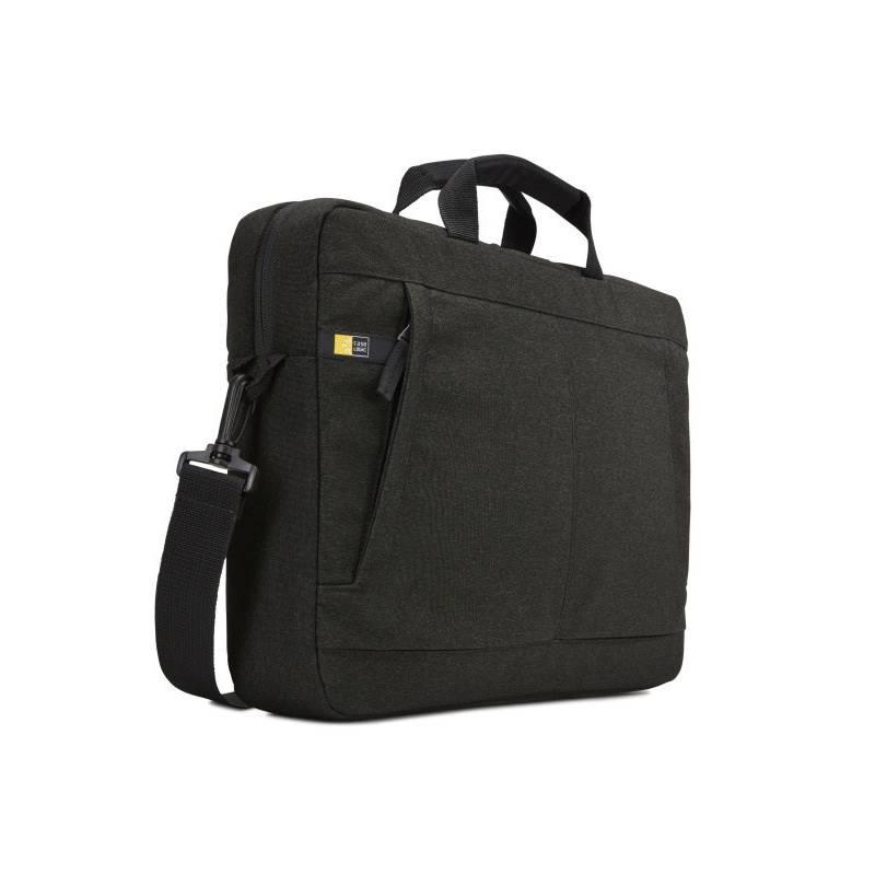 """Brašna na notebook Case Logic Huxton HUXA115K pro 15,6"""" (CL-HUXA115K) čierna"""