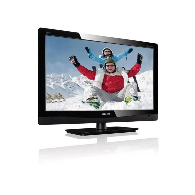 c829bdcc8 Monitor s TV Philips 231TE4LB (231TE4LB/00) čierny   HEJ.sk