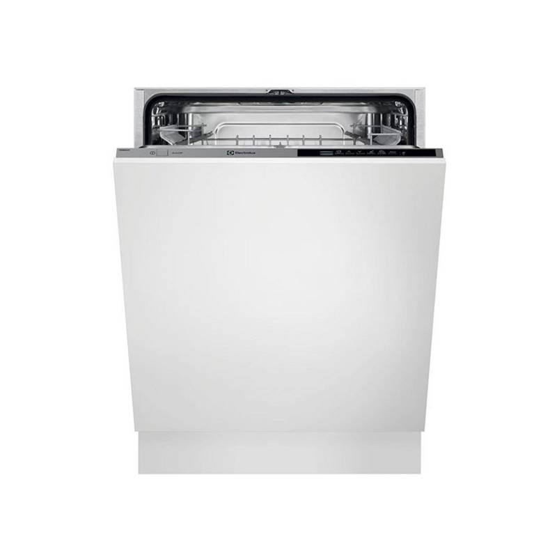 Umývačka riadu Electrolux ESL5335LO + Doprava zadarmo