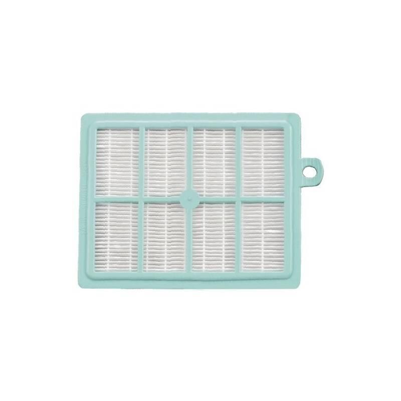 HEPA filter pre vysávače Philips FC8038/01