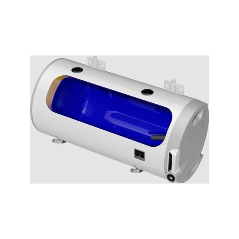 Ohrievač vody Dražice OKCV 125 biela farba