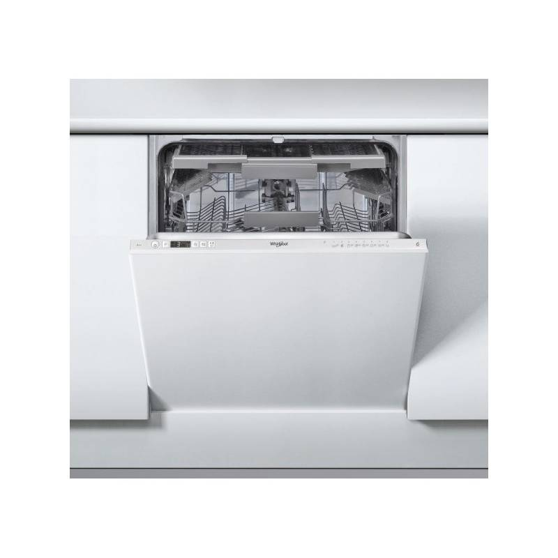 Umývačka riadu Whirlpool WEIC 3C26 F + Doprava zadarmo