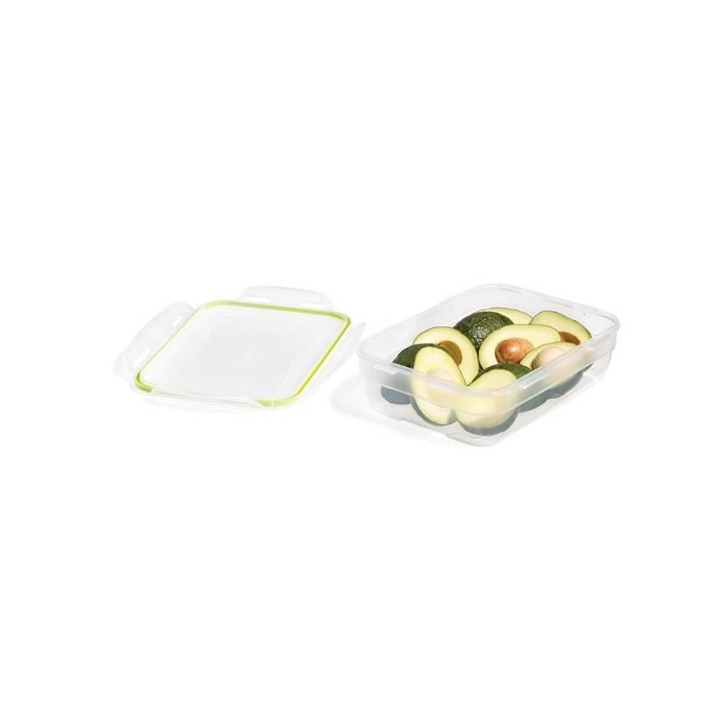Dóza na potraviny Lock&lock Easy Match 2,4 l plast