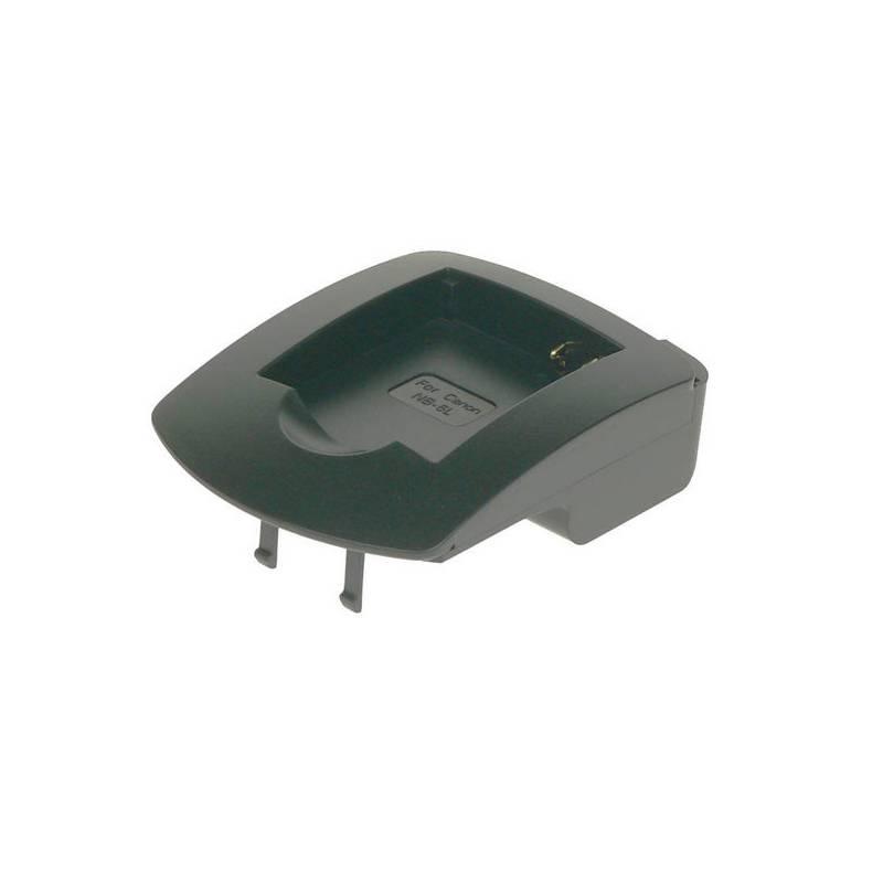 Príslušenstvo pre fotoaparáty Avacom NB-6L redukce AVP362 (AVP362)