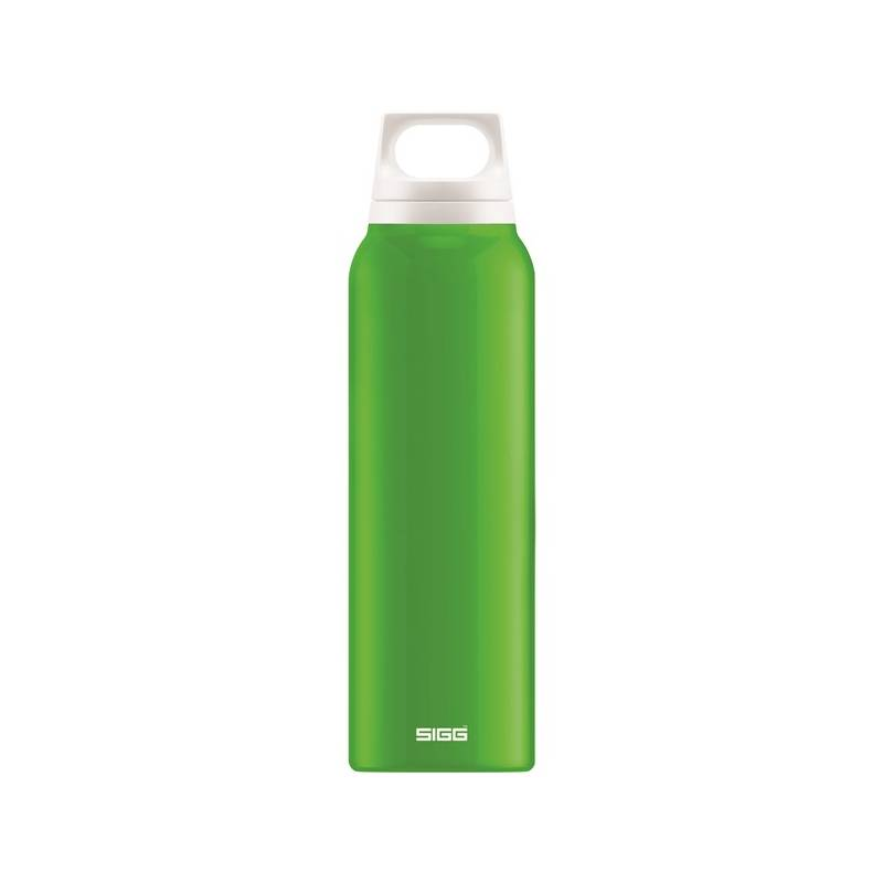 Termoska Sigg Hot Cold Classic Green 0 c08540f1c82
