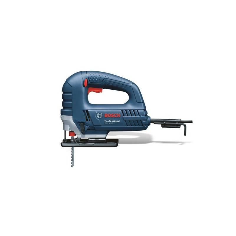 Priamočiara píla Bosch GST 8000 E, 060158H000