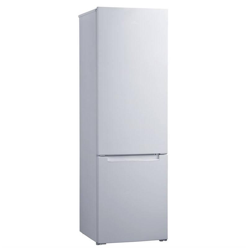 Chladnička s mrazničkou ETA 2357 90000E biela + Doprava zadarmo