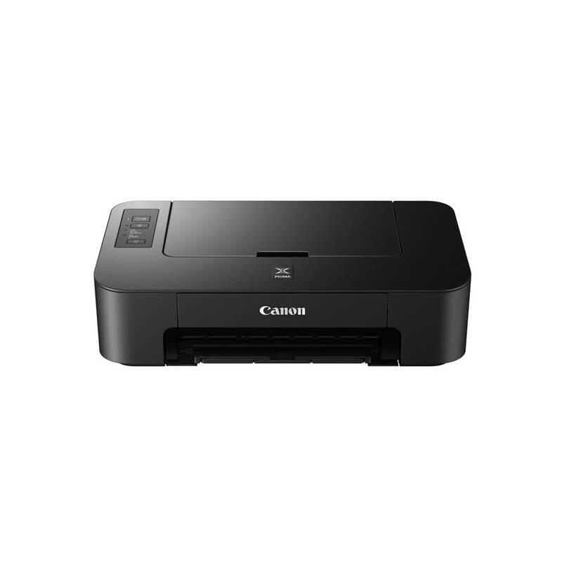 Tiskárna inkoustová Canon PIXMA TS205 (2319C006AA)