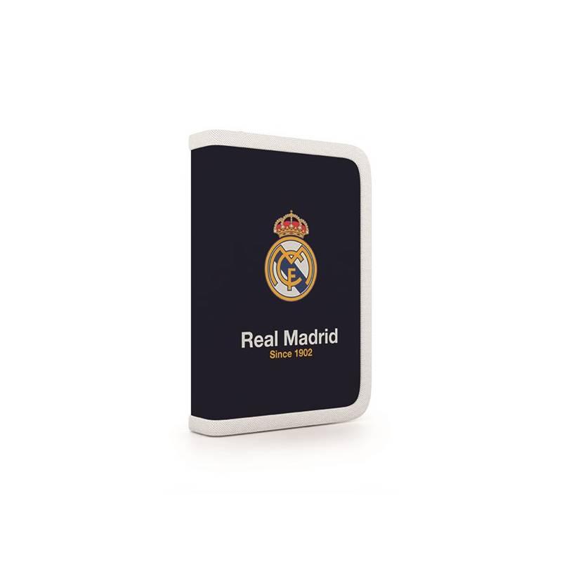 Peračník P + P Karton Real Madrid jednoposchodový prázdny