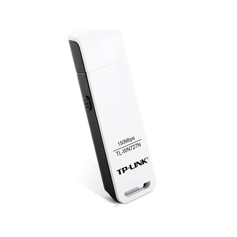 WiFi adaptér TP-Link TL-WN727N (TL-WN727N)