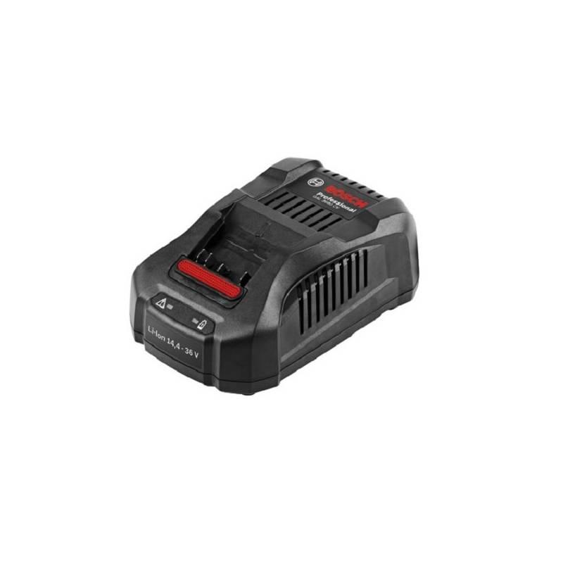 Nabíjačka Bosch GAL 3680 CV Professional
