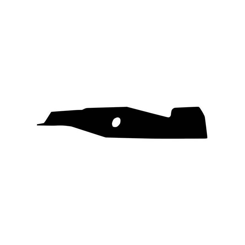 Nôž AL-KO - nůž 40 cm pro Comfort 40 E (balený v blistru)