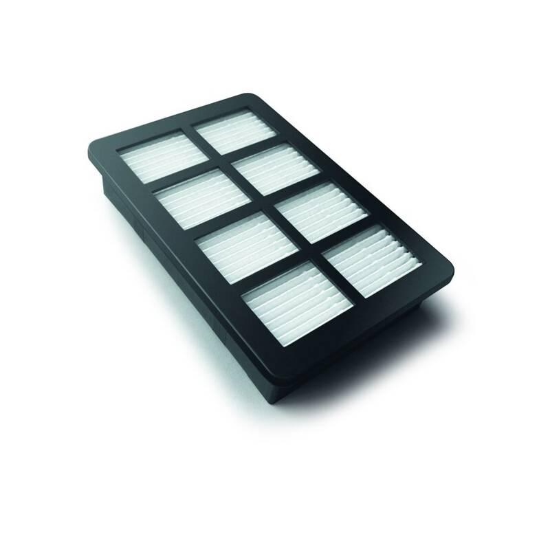 HEPA filtr pro vysavače Sencor SVX 006HF