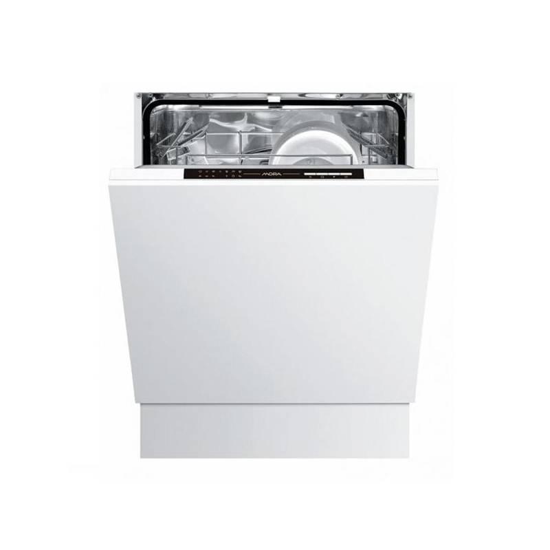 Umývačka riadu Mora IM 632 Kapsle do myčky Jar Platinum 26ks
