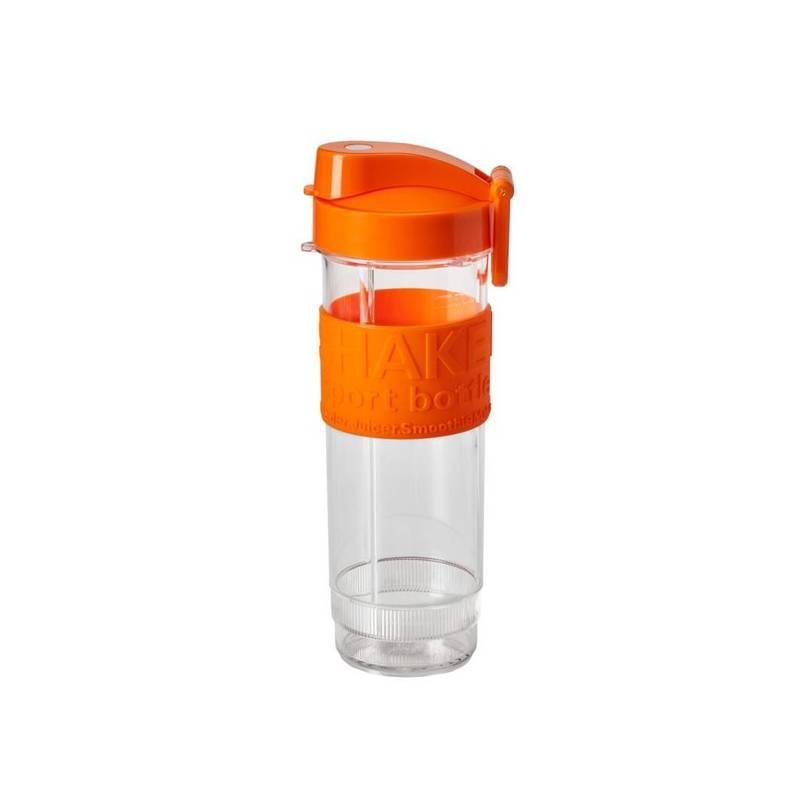 Náhradné nádoba Concept Active Smoothie SB3381 oranžové