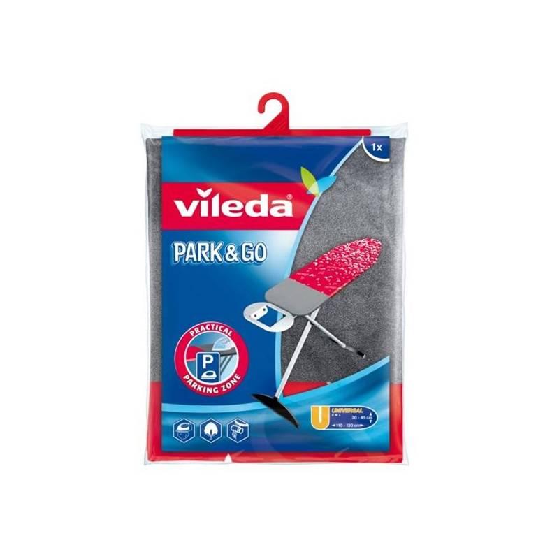 Príslušenstvo pre žehličky Vileda Viva Park and GO (253809)