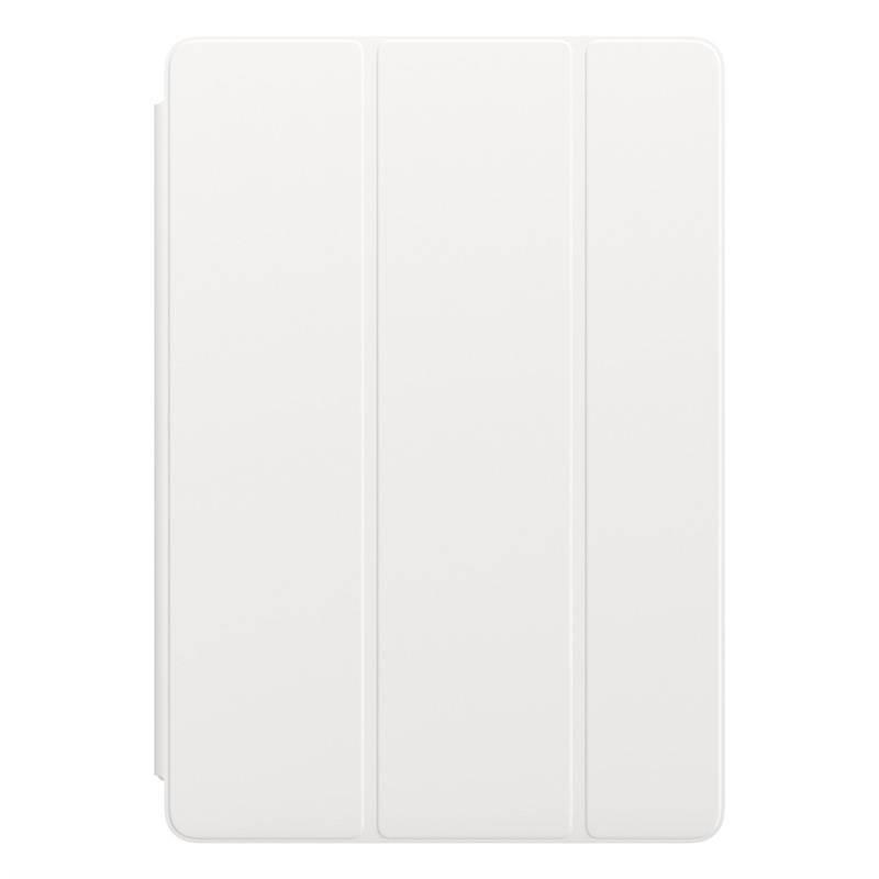 """Pouzdro na tablet Apple Smart Cover pro 10.5"""" iPad Pro (MU7Q2ZM/A) bílé"""