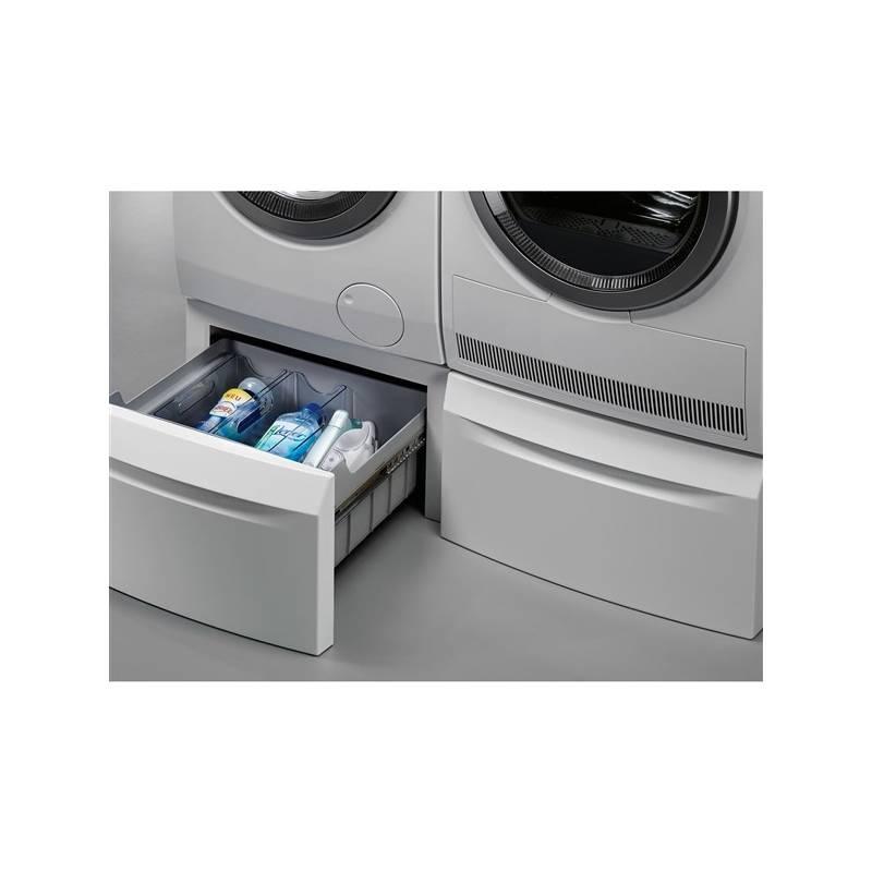 Príslušenstvo pre práčku/sušičku Electrolux E6WHPED2
